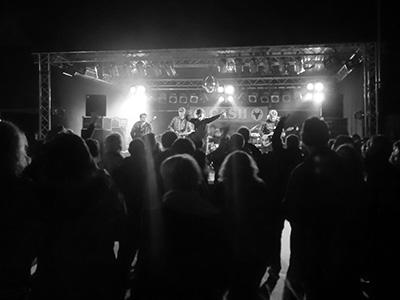 Cash_Band_Feste