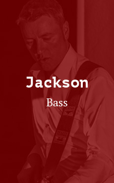 Cash_Band_Jackson_Hover