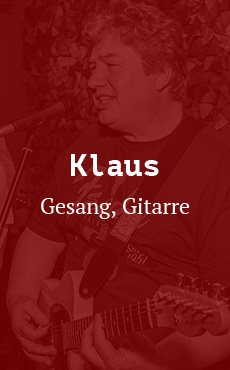 Cash_Band_Klaus_Hover